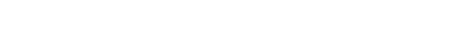 広島市の弁護士法人イマジン今枝仁法律事務所